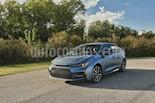 Foto venta Auto Seminuevo SEAT Toledo I- Tech (2018) color Gris precio $120,000