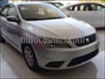 Foto venta Auto usado SEAT Toledo REFERENCE 1.6 110HP TIP (2017) color Plata precio $199,000