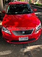 Foto venta Auto usado SEAT Toledo Reference Plus (2015) color Rojo precio $140,000