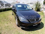 Foto venta Auto usado SEAT Toledo Reference Tiptronic (2017) color Negro precio $180,000