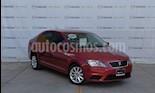 Foto venta Auto usado SEAT Toledo Reference (2018) color Rojo precio $220,000