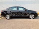 Foto venta Auto usado SEAT Toledo Style 1.0L (2017) color Negro precio $238,900
