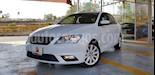 Foto venta Auto usado SEAT Toledo Style 1.0L (2018) color Blanco precio $219,990