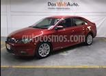 Foto venta Auto Seminuevo SEAT Toledo Style DSG (2015) color Rojo precio $197,000