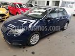 Foto venta Auto Seminuevo SEAT Toledo Style DSG (2016) color Azul precio $165,000