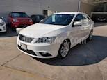 Foto venta Auto usado SEAT Toledo Style DSG (2013) color Blanco precio $140,000