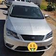 Foto venta Auto usado SEAT Toledo Style (2015) color Plata Brillante precio $155,000