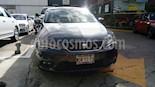 Foto venta Auto Seminuevo SEAT Toledo Style (2015) color Acero precio $179,990