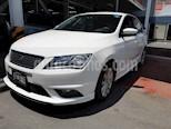 Foto venta Auto usado SEAT Toledo Style (2017) color Blanco precio $210,000