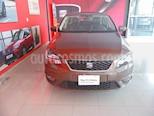 Foto venta Auto usado SEAT Toledo Xcellence DSG (2018) color Marron precio $275,000