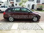 Foto venta Auto usado Skoda Fabia Combi 1.6L Combi  color Marron precio u$s10.800