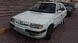 Foto venta Auto usado Skoda Felicia Glx A-A L4,1.6 S 2 1 (1995) color Blanco precio u$s4.500