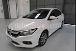 Foto venta Auto usado smart City 4p EX L4/1.5 Aut (2018) color Blanco precio $234,900