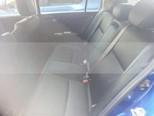 Foto venta Auto usado smart City 4p EX L4/1.5 Aut (2017) color Azul precio $230,000