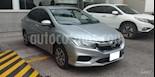 Foto venta Auto usado smart City 4p LX L4/1.5 Aut (2018) color Plata precio $245,000