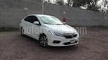 Foto venta Auto usado smart City 4p LX L4/1.5 Man (2018) color Blanco precio $205,000