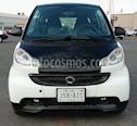 Foto venta Auto usado smart Fortwo Coupe (2014) color Blanco precio $139,000