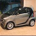 Foto venta Auto usado smart Fortwo Passion (2013) color Marron precio $125,000