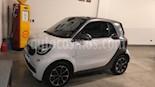 Foto venta Auto usado smart Fortwo Play (2016) color Blanco precio $1.340.000
