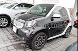 Foto venta Auto Seminuevo smart Fortwo Prime Turbo Aut. (2018) color Negro precio $285,000