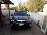 Foto venta Auto usado SsangYong Actyon Sports 2.0L 4x2 Ac (2014) color Gris precio $7.190.000