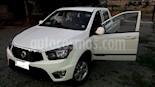 Foto venta Auto usado SsangYong Actyon Sports 2.0L 4x2 Full color Blanco precio $8.400.000