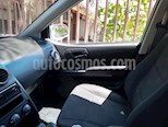 Foto venta Auto usado SsangYong Actyon Sports 2.0L 4x2 Full (2011) color Gris precio $5.400.000