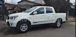 Foto venta Auto usado SsangYong Actyon Sports 2.0L 4x2  (2015) color Blanco precio $8.500.000
