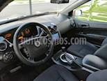 Foto venta Auto Usado SsangYong Actyon Sports 2.0L 4x4 Full (2008) color Gris precio $5.000.000