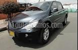 Foto venta Carro usado Ssangyong Actyon Sports 2.0L TDi 4x4 Plus (2013) color Gris precio $32.000.000