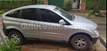 Foto venta Auto usado SsangYong Actyon A 230 Full (2013) color Gris Plata  precio $430.000