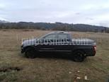 SsangYong Actyon 2.0 Diesel 4X4 Aut  usado (2015) color Gris Oscuro precio $10.600.000