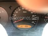 Foto venta Carro usado SsangYong Kyron 2.0L TDi 4x4 Aut  (2010) color Plata precio $36.000.000