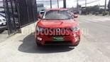 Foto venta Auto usado SsangYong Tivoli 1.6L 4x2 Diesel Full (2017) color Rojo precio $10.490.000