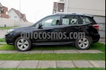 Foto venta Auto usado Subaru Forester 2.0i XS Aut  (2013) color Negro precio $7.800.000