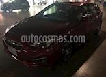 Foto venta Auto usado Subaru Impreza Sport 2.0i Limited CVT   color Cereza Oscuro precio $13.600.000