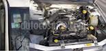 Foto venta Auto usado Subaru Impreza 1.6 GL (1995) color Blanco precio $130.000