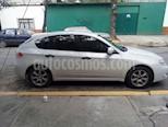 Foto venta Auto usado Subaru Impreza 2.0i Sport (2008) color Blanco Perla precio $78,000