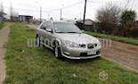 Foto venta Auto usado Subaru Impreza Station Wagon (2006) color Gris precio $3.600.000