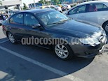 Foto venta Auto usado Subaru Legacy  2.0i X color Gris Grafito precio $4.500.000