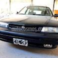 Foto venta Auto usado Subaru Legacy 2.2 GX Station Wagon (1993) color Verde precio $160.000