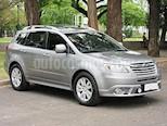 Foto venta Auto usado Subaru Tribeca 3.6 Limited (2010) color Gris precio $720.000