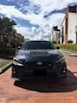 Subaru WRX Sedan 2.0T usado (2015) color Gris precio $50.000.000