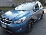 Foto venta Auto Usado Subaru XV 2.0i AWD Limited Aut (2016) color Azul precio $12.000.000