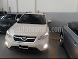 Foto venta Auto usado Subaru XV 2.0i AWD (2014) color Blanco Perla precio u$s15.900
