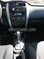 Foto venta Auto Usado Suzuki Aerio SX 1.6 GLS 2Air ABS Aut 5P  (2007) color Gris precio $3.400.000