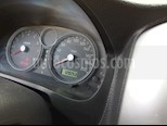Foto venta Auto usado Suzuki Aerio 1.6 GLX Aut  (2006) color Gris precio $2.800.000
