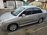 Foto venta Auto usado Suzuki Aerio 2.3 GLS 2Air ABS  (2007) color Gris precio $2.200.000