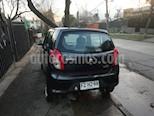 Foto venta Auto usado Suzuki Alto 800 0.8L DLX 2AB AC (2014) color Gris Granito precio $3.290.000
