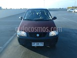 Foto venta Auto Usado Suzuki Alto 800 0.8L DLX 2AB (2011) color Marron precio $2.500.000